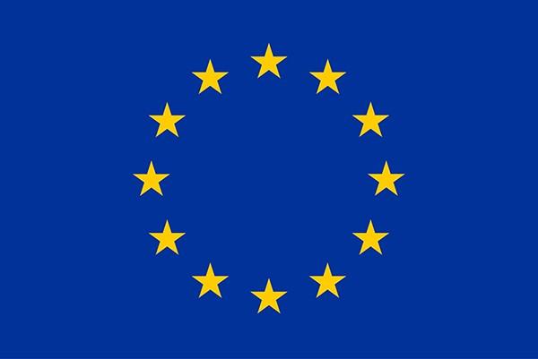 Proyecto financiado por el Fondo Europeo de Desarrollo Regional (FEDER) de la Unión Europea y la Junta de Castilla y León, a través del Instituto para la Competitividad Empresarial de Castilla y León (ICE), con el objetivo de conseguir un tejido empresarial más competitivo.